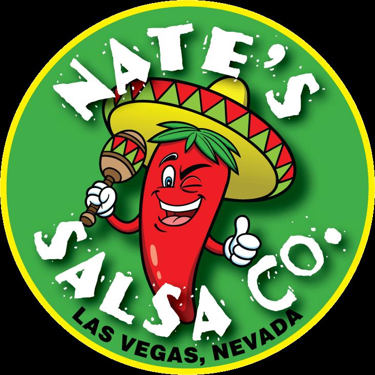 Nate's Salsa Company